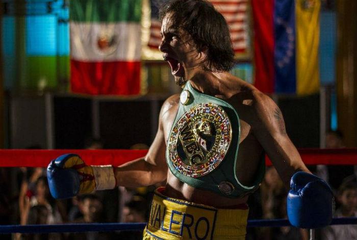 Image result for el inca cine venezuela