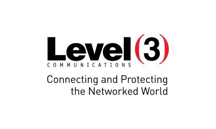 level-comunicacion