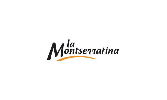 montserratina-logo