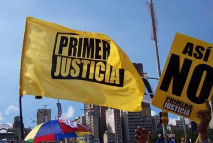 Gaceta Oficial: Manuel Ricardo Cristopher Figuera es el nuevo director del Sebin