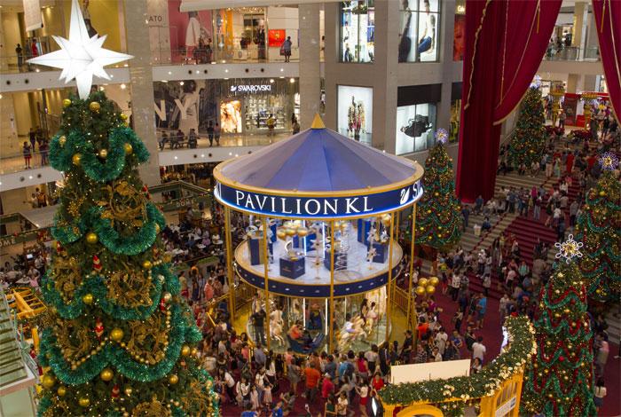 Fotos los mejores rboles de navidad en el mundo el impulso - Los mejores arboles de navidad ...
