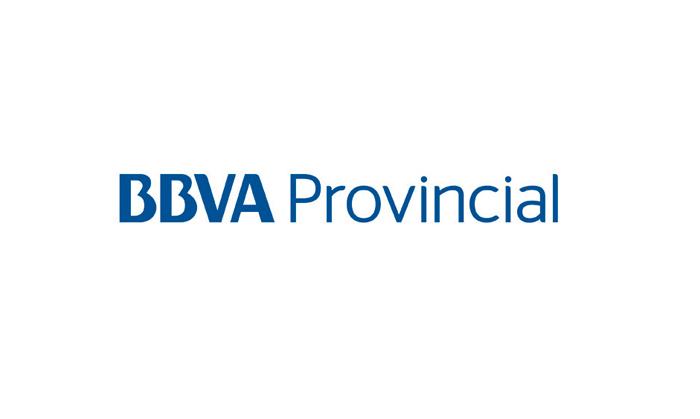 banco-provincial