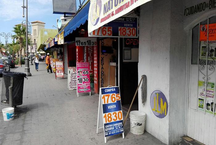 Venezuela Abrirá Casas De Cambio En La Frontera Con Colombia El Impulso