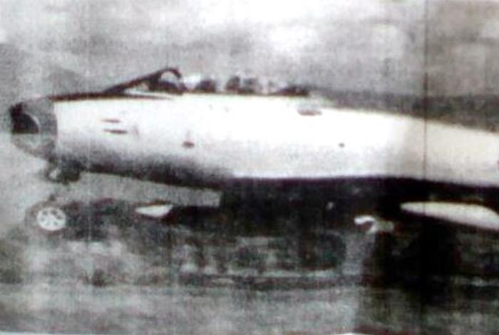 2801-accidente-avion-2