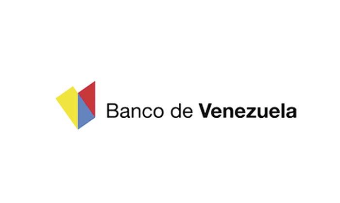 banco-de-venezuela-logo