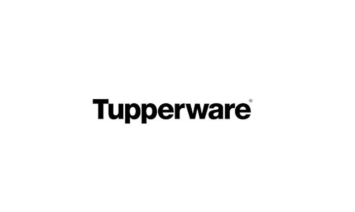 tupperware-logo