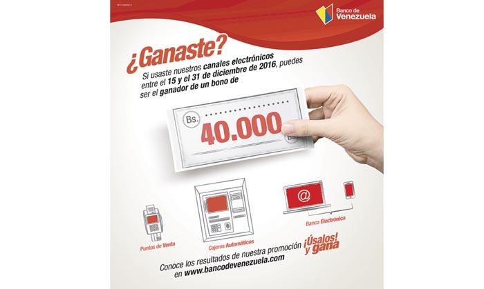 foto-10banco-de-venezuela-logo