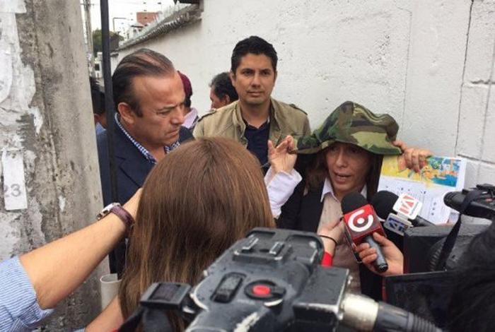 Conozca al candidato favorito para reemplazar a Rafael Correa — Elecciones en Ecuador