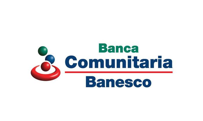 Preguntas frecuentes productos banca comunitaria for Banesco online consulta de saldo cuenta de ahorro