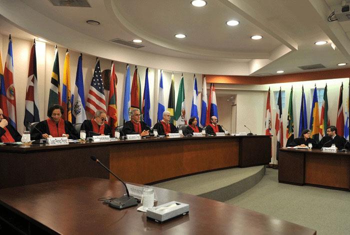 Denunciará AMLO ante la CIDH situación de mexicanos en EU