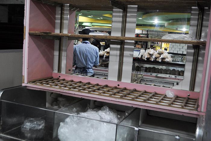 Nicolás Maduro amenaza con expropiar y cerrar panaderías en Venezuela