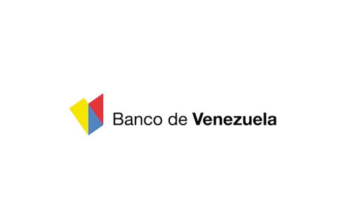 Pulsoempresarial Banco De Venezuela Afianza Su Liderazgo