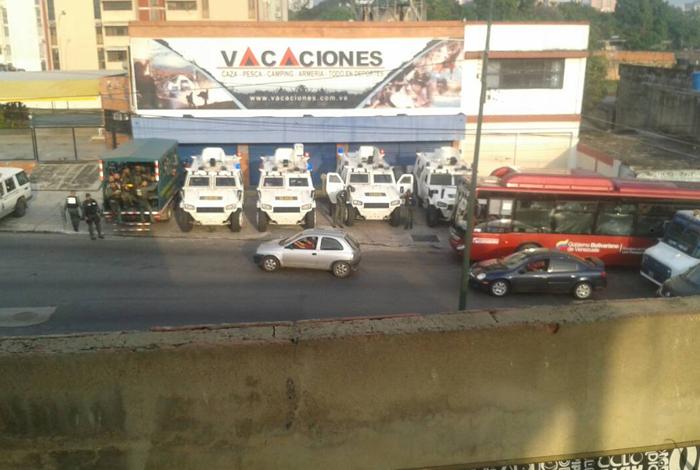 Concesionario saab valencia