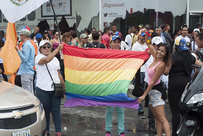 Constituyente vulnera todas las formas de participación popular — Fiscal Luisa Ortega