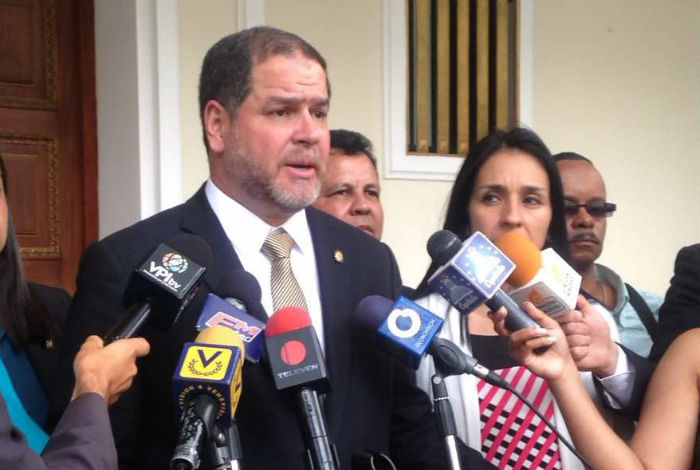 Celac confirma reunión para este martes sobre Venezuela