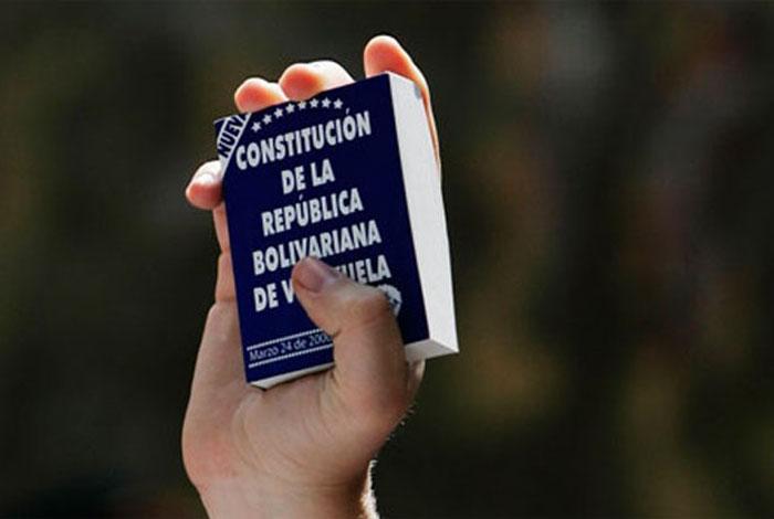 Luisa Ortega Díaz pide apoyo para Juan Guaidó