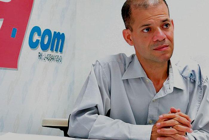 En Caracas debaten Constituyente en medio de choques