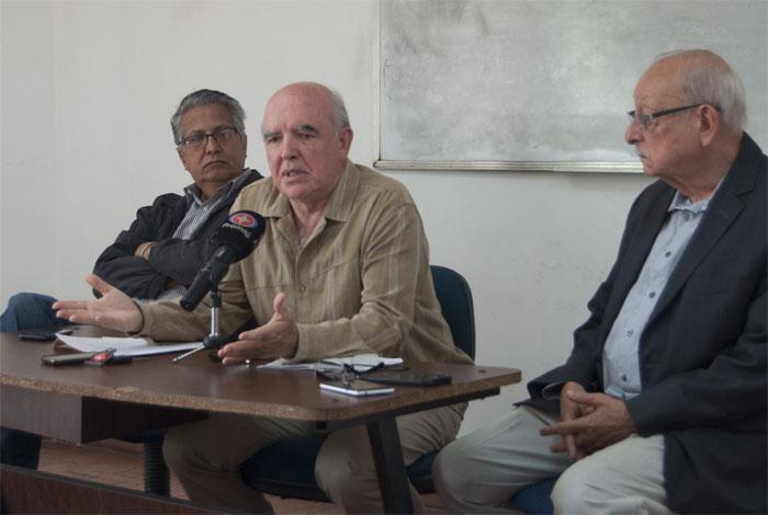 TSJ rechazó recurso de la fiscal contra Constituyente de Maduro