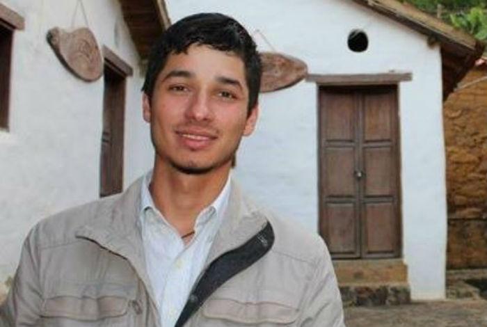 Muere joven herido durante enfrentamiento en Las Trinitarias #16Jun