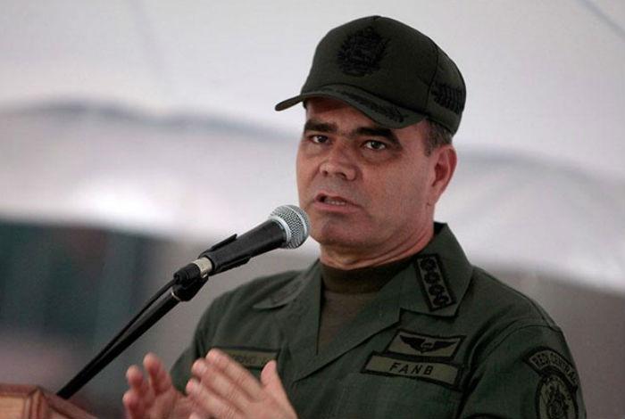 Ataque de grupos paramilitares deja 3 soldados muertos en Venezuela
