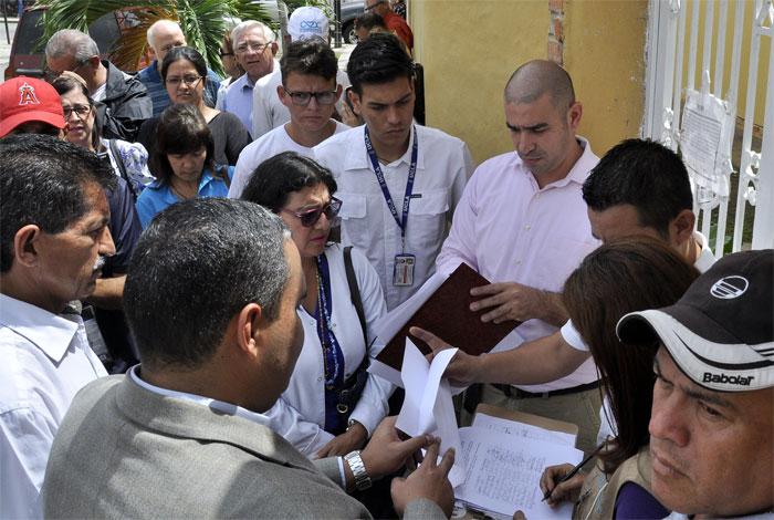 Maduro dice someterá a referéndum nueva Constitución de Venezuela