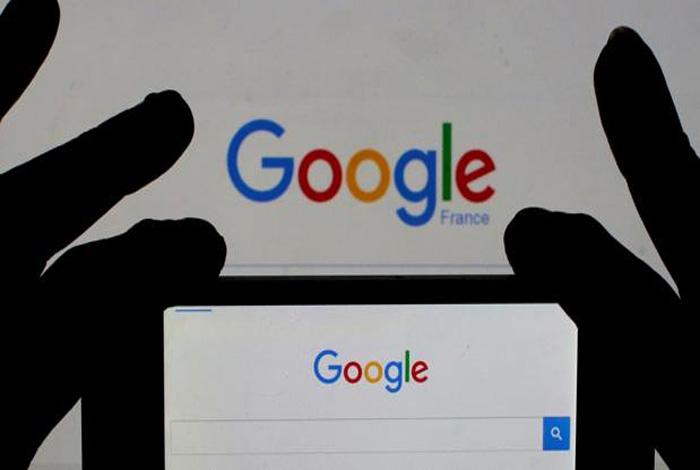 Google usará la inteligencia artificial contra el terrorismo