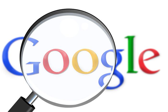 Chrome bloqueará anuncios 'molestos': Google