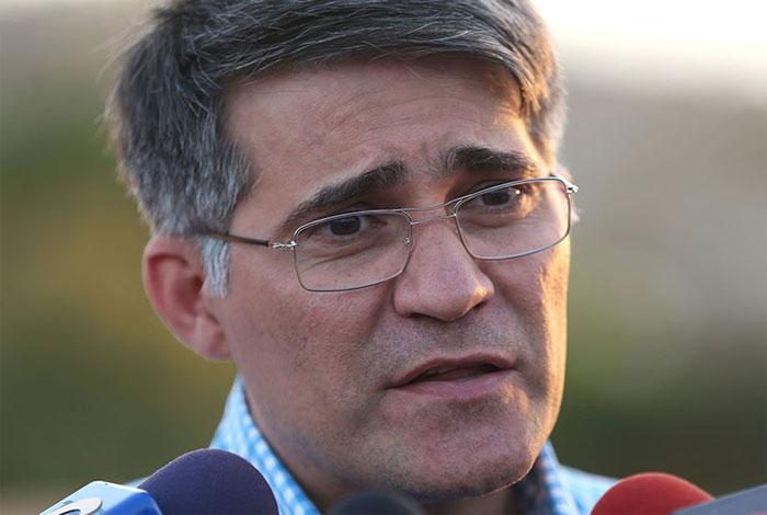 Fiscalía imputará a primeras dos personas por caso Odebrecht