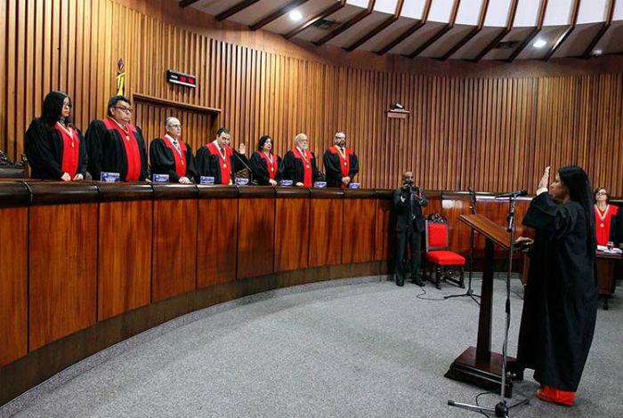 Almagro pide una Sesión Extraordinaria del CP OEA urgente sobre Venezuela