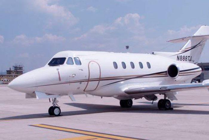 Identificados los dos cadáveres del avión siniestrado en Nueva Esparta