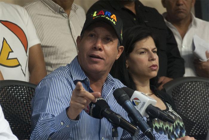 Avanzada Progresista participará en elecciones regionales
