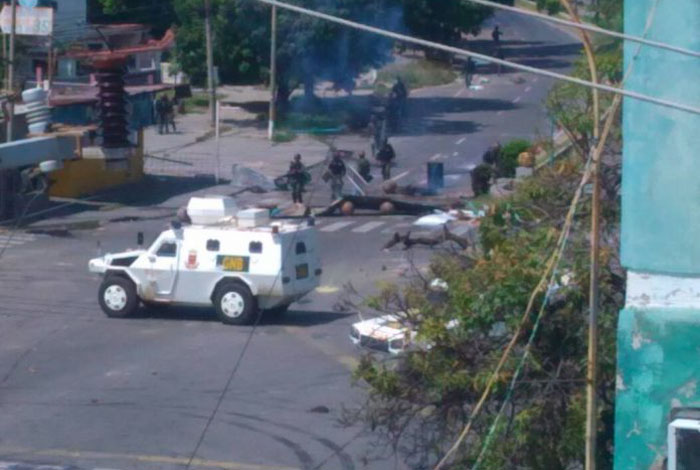 MP investigará asesinato de joven en La Isabelica