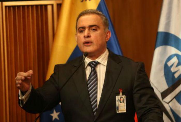 MP venezolano detecta 2 mil casas de cambios ilegales en el exterior
