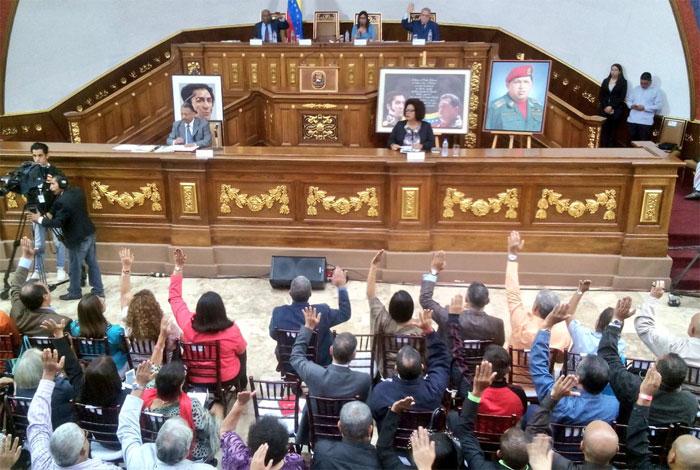 Proponen adelanto de elecciones regionales para octubre