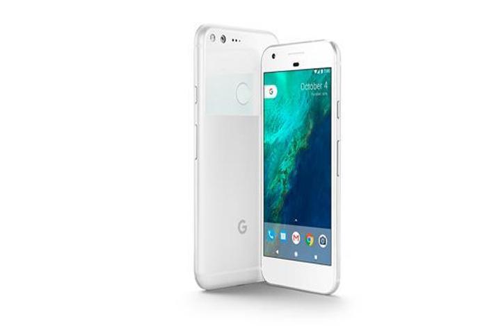 Los nuevos teléfonos Pixel 2 podrían llegar el 5 de octubre