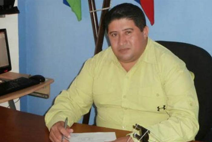 Oposición venezolana culpa al gobierno de la muerte de un concejal encarcelado