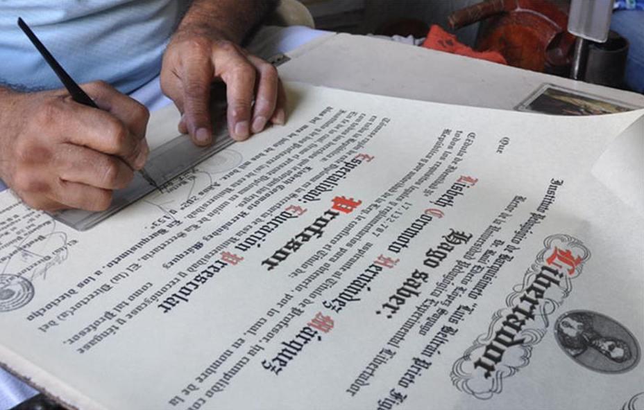 Perú reconocerá títulos universitarios de venezolanos - El Impulso