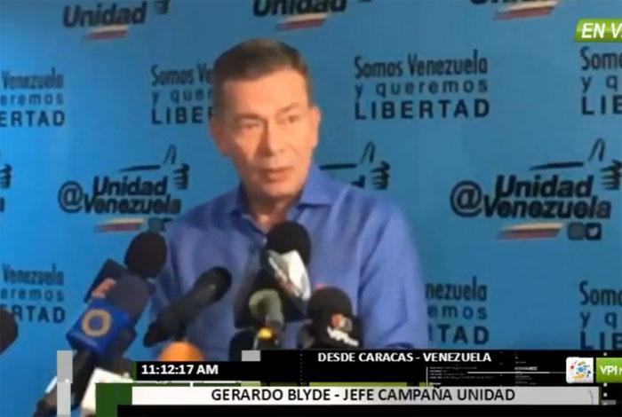 Asamblea Constituyente de Venezuela es ilegal: Santos
