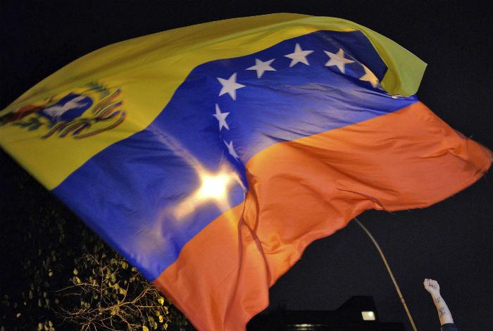 Sanciones contra Panamá nos aíslan del resto del mundo — Fedecámaras