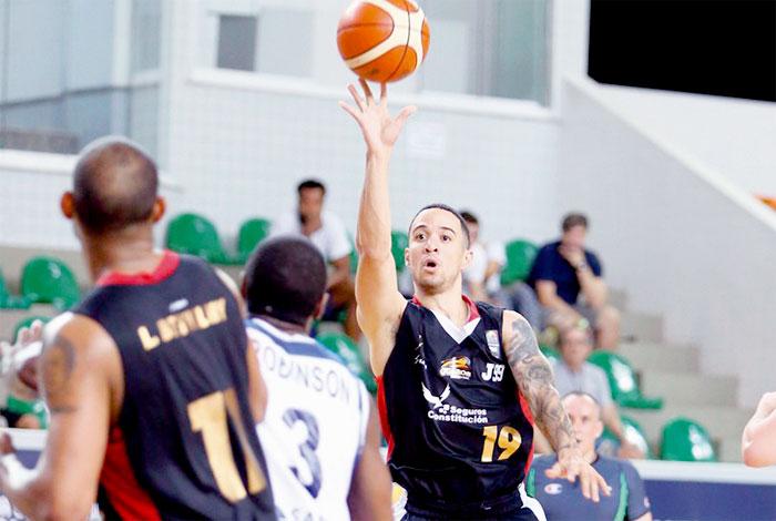 Fernando Duró llevó a Guaros de Lara a la final
