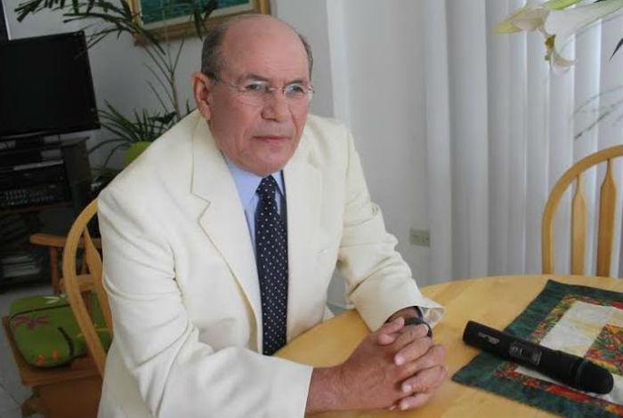Timón llega a Pdvsa para reencauzarla al servicio del desarrollo nacional — Maduro