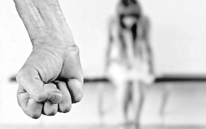 Héroes protegen a los niños de cualquier abuso sexual - El Impulso