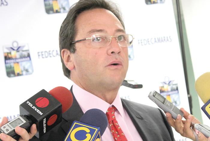Venezuela: Gobierno y oposición alistan diálogo