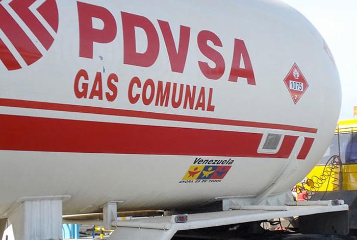 Pdvsa acuerda pagar 21,5 millones de dólares a la china Sinopec