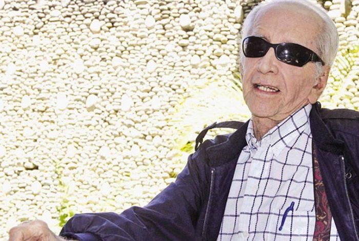 Falleció el productor Rafael Sylva creador del micro