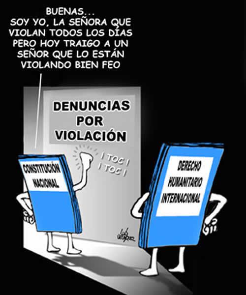 Dictadura de Nicolas Maduro - Página 16 Cari_0124luis
