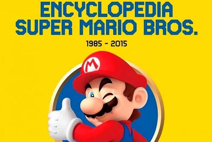 http://cdn.elimpulso.com/media/2018/02/Mario-Bros.jpg