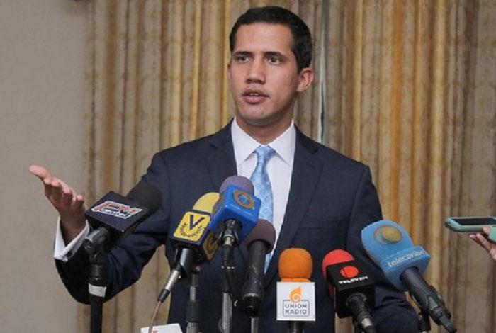 Venezuela suspende relaciones económicas con Panamá