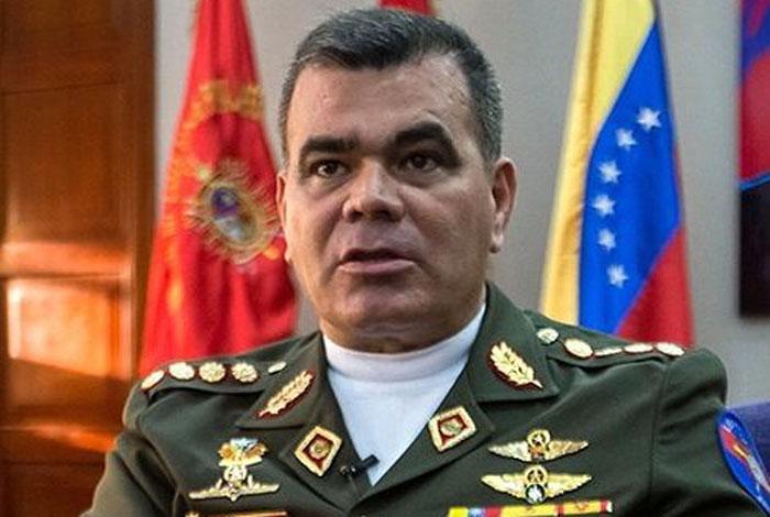 ¿Soldados del ejército de Venezuela hacen parte del ELN?