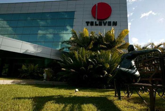 Conatel sancionó a Televen este viernes